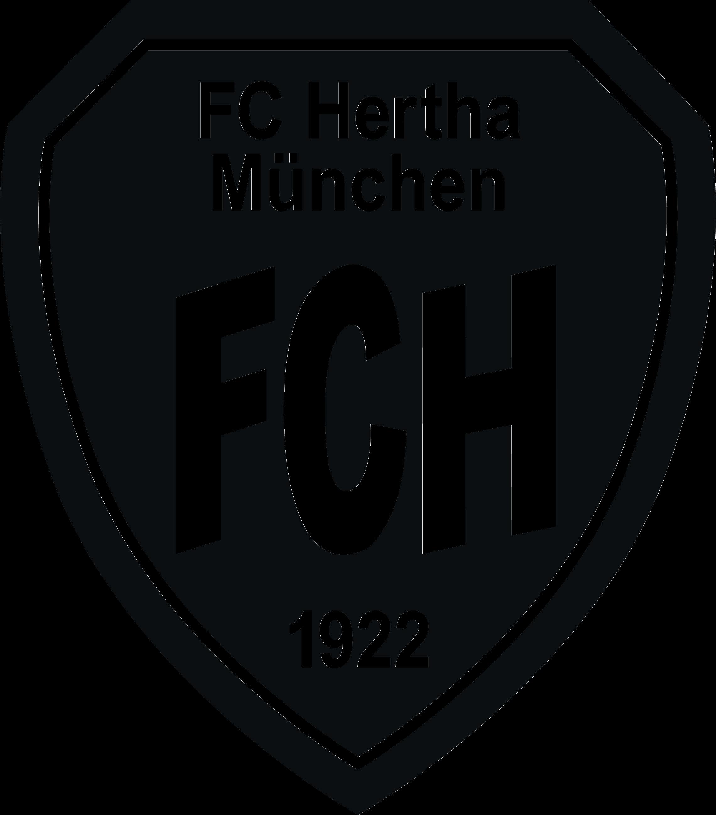 FC Hertha München e.V.